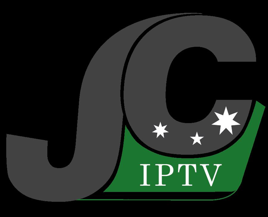– JC IPTV